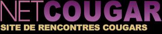 Site de rencontres pour femmes cougars